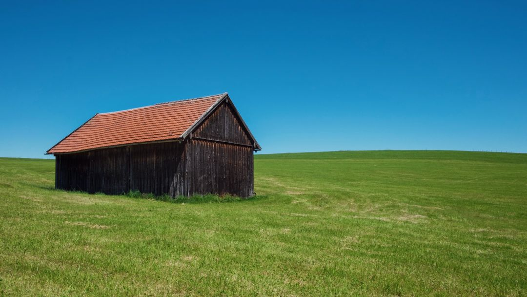 Livable Home: Erweiterbare und mobile Holz-Fertighäuser